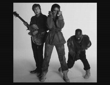 Paul McCartney, Kanye West i Rihanna razem na scenie