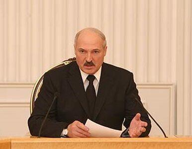 """Łukaszenka zarządził """"przymusowy czyn społeczny"""". Dzieci zamiast do..."""