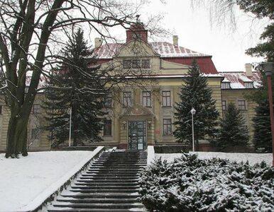 Obcokrajowcy uczą się polskiego w Cieszynie