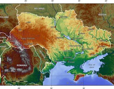 Duma proponuje Polsce: Podzielmy Ukrainę