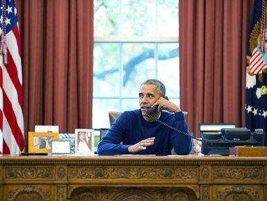 Barack Obama wystartuje w wyborach prezydenckich we Francji?