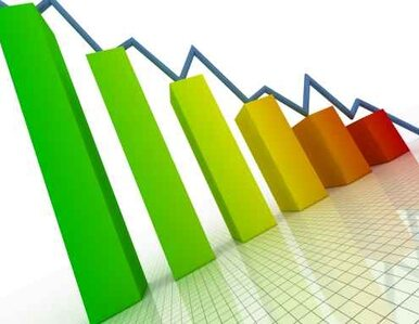 Credit Suisse: polska gospodarka zwolni, ale nie za bardzo