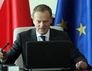 """""""Tusk boi się Lecha Kaczyńskiego i Putina"""""""