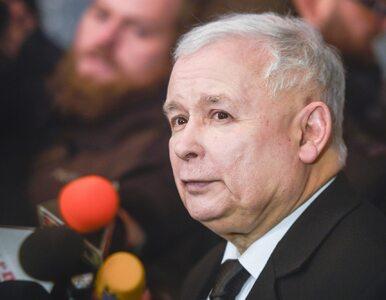 """Doradca prezydenta Andrzeja Dudy skrytykowała słowa prezesa PiS. """"To..."""