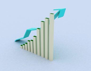 GUS: Według szacunków PKB wzrosło