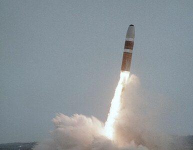 Atak rakietowy, pięcioro dzieci nie żyje