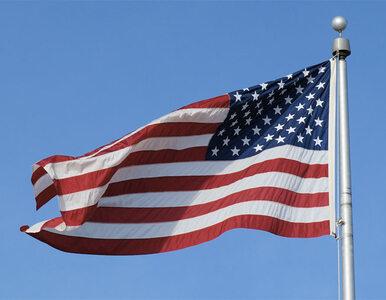 Władze USA ostrzegają: Pakistan nie jest bezpieczny dla Amerykanów