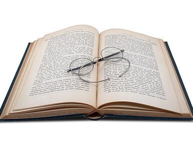 Po 122 latach książka wróciła do biblioteki