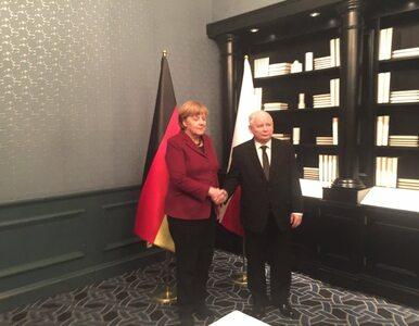 Ile jest dobrej zmiany w polskiej dyplomacji?