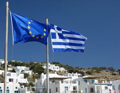 """""""Decyzja Grecji ws. referendum to zamknięcie drzwi do dalszych rozmów"""""""