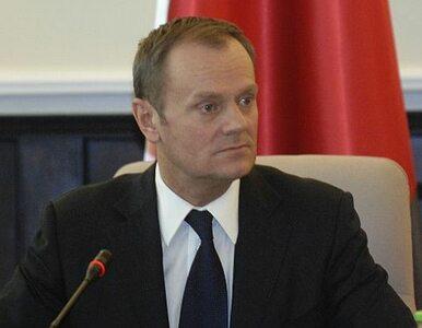 Europoseł PiS: Tusk nie odniósł wielkiego sukcesu zostając...
