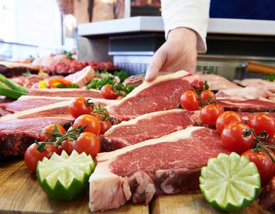 Jakie mięso jest najzdrowsze dla dzieci?
