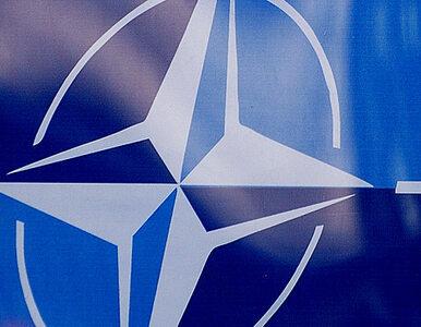 """NATO reformuje struktury dowodzenia. """"To wpłynie na polski korpus"""""""