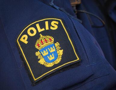 Szwecja. Milionerka z Polski i jej mąż zamordowani