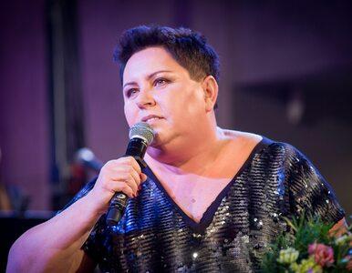 Dorota Wellman zaplanowała swój pogrzeb. Instrukcje przekazała Prokopowi