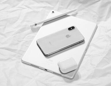 Nastolatek pozwał Apple'a. W grę wchodzi miliard dolarów