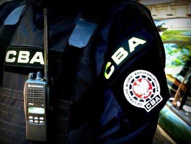 CBA w Urzędzie Miasta w Inowrocławiu. W tle sprawa fikcyjnych faktur
