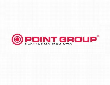 Znaczna poprawa wyników Grupy Kapitałowej Platforma Mediowa Point Group