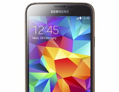 11 kwietnia rusza sprzedaż najbardziej oczekiwanego smartfona roku...