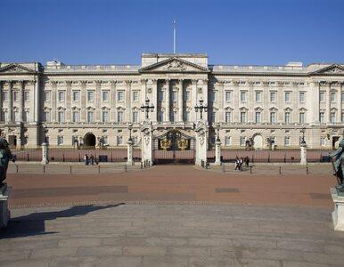 Będzie kolejny ślub w rodzinie królewskiej. Ogłoszono zaręczyny księżniczki