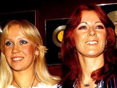 Wielki powrót zespołu ABBA! Po 35 latach pojawią się nowe piosenki