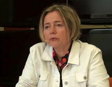 Nowicka: Rządowe plany to rozdawnictwo pieniędzy
