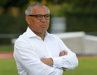 Znany niemiecki trener: Borussia nie ma szans z Bayernem