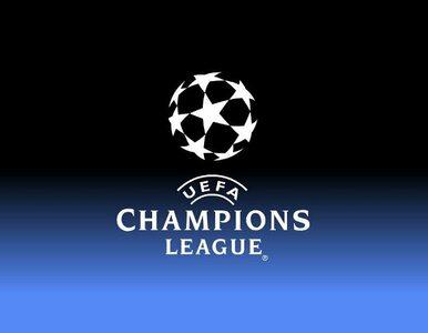 NA ŻYWO: Bayern Monachium - CSKA Moskwa
