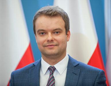 Bochenek: Wyciek raportu podkopuje rolę Komisji Weneckiej w...