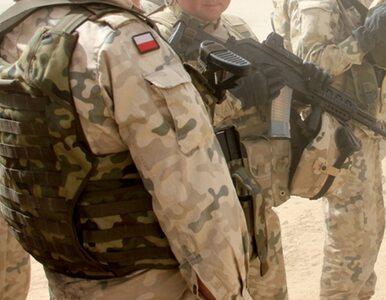 Afera korupcyjna w polskim wojsku. Kolejne zarzuty i zatrzymania