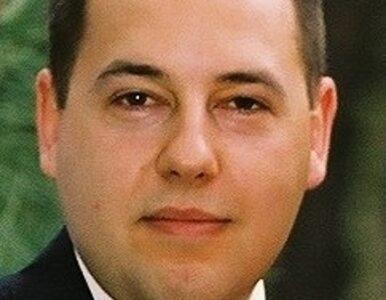 Adam Antoniak, starszy ekonomista Banku Pekao SA: Europejskie wybory i...