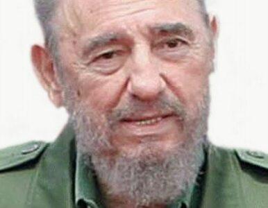 Castro powraca do parlamentu, by mówić o wojnie atomowej