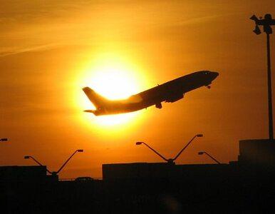 Brak prądu sparaliżował lotnisko Heathrow