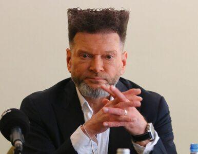 """Krzysztof Rutkowski zdradził, na kogo zasługuje. Mówił o """"wojnie..."""