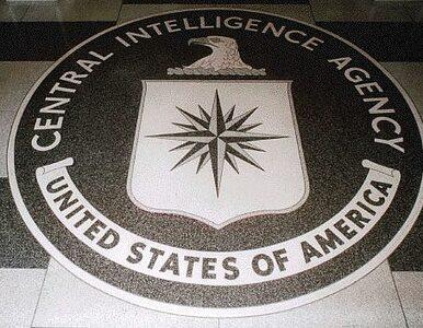 """12 agentów CIA wpadło w Iranie. """"Działali w porozumieniu z Izraelem"""""""