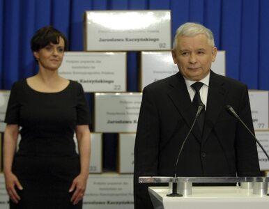 """""""Debata w TVP jest demokratyczna, a w TVN - niekoniecznie"""""""