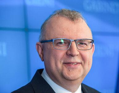 Kazimierz Ujazdowski rezygnuje z kandydowania na prezydenta Wrocławia