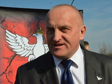 """Wzruszony i oburzony Marian Kowalski o """"Klątwie"""". """"Gdzie Polacy, którzy..."""