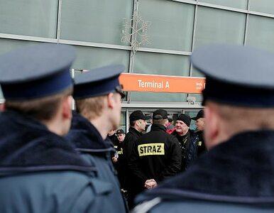 Służby mundurowe dostaną podwyżki. Sejm przegłosował wniosek PO