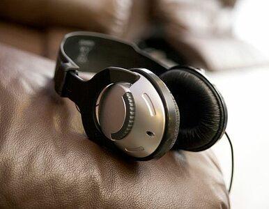 Twórcy tracą ponad 100 mln rocznie przez nielegalne odtwarzanie muzyki