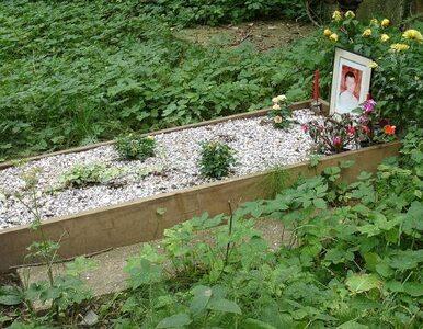 Dlaczego zginął Litwinienko? Wyjaśni to sąd koronerski