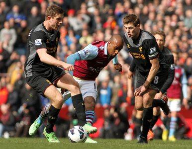Premier League gra, proboszcz protestuje