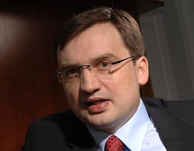 Lider Solidarnej Polski poszuka poparcia w Toruniu?