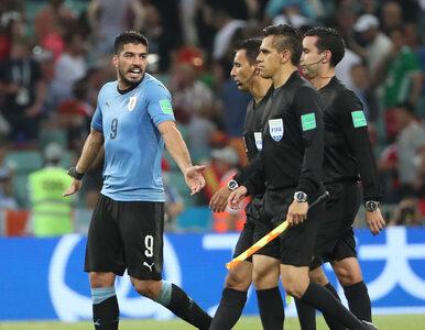 FIFA pracuje nad nowym rozwiązaniem. W ten sposób chce uatrakcyjnić mecze