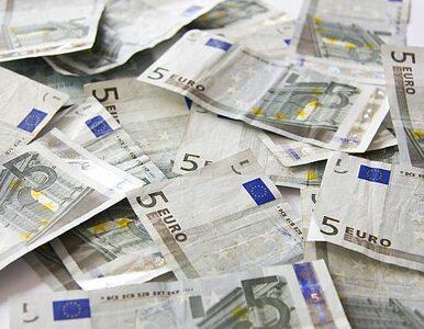 """""""Zielona butelka"""" kosztowała mafię 100 mln euro"""