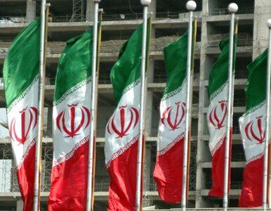 Iranem będzie rządziła kobieta?