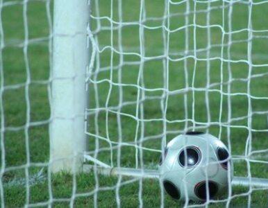 Liga Europejska: rozdano dodatkowe miejsca z rankingu fair play