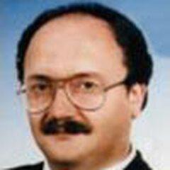 Jacek Rybicki