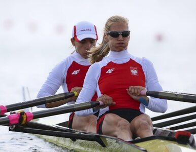 Jest drugi medal dla Polski!