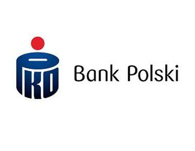 W lutym zmiany w radzie nadzorczej PKO BP